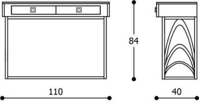 Dimensioni-Consolle-77101