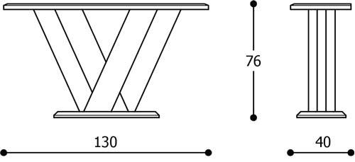 Dimensioni-Consolle-77102