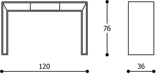 Dimensioni-Consolle-77104