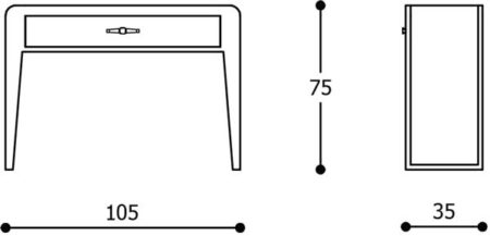 Dimensioni-Consolle-77105