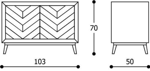 Dimensioni-Madia-45101-Vivienne-103