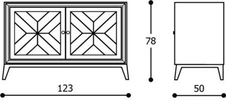 Dimensioni-Madia-45104