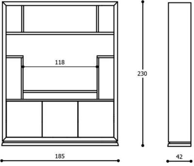 Dimensioni-Mobile-TV-72105