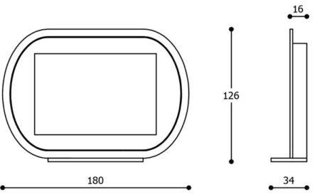 Dimensioni-Mobile-TV-72112