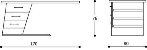 Dimensioni-Scrivania-28104