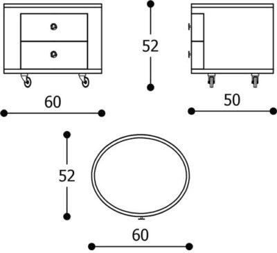Dimensioni-Tavolino-38103