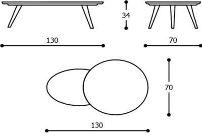 Dimensioni-Tavolino-38109
