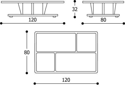 Dimensioni-Tavolino-38110-Rif