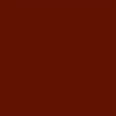 Laccato Bordeaux RAL3005