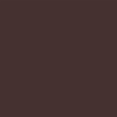 Laccato Cioccolato RAL8017