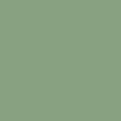 Laccato Salvia RAL6021