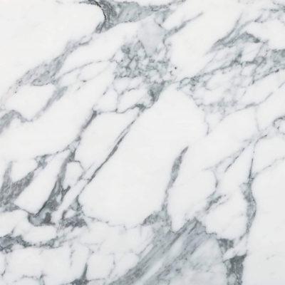 Marmo Calacatta CAL