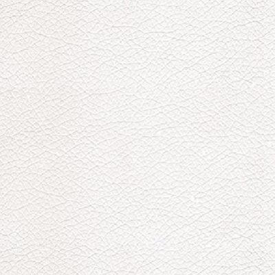 Pelle Bianco L1