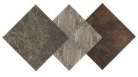 f-ceramiche-foglie-pietra